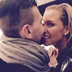 Aurélie Van Daelen en couple : son chéri enfin dévoilé sur Instagram ?