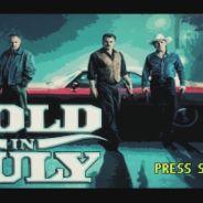 Cold in July : la parodie façon jeu vidéo qui dézingue les héros du box office