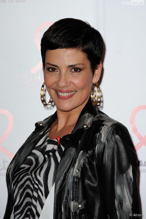 Cristina Cordula : Les reines du shopping pourrait avoir le droit à sa version anglaise