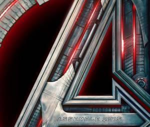 Avengers l'ère d'Ultron : bande-annonce