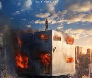 Divergente 2 : bande-annonce