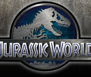 Jurassic World : bande-annonce