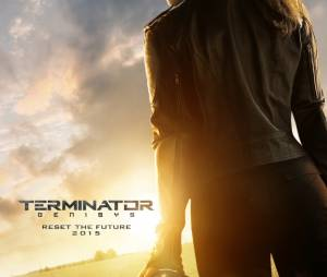 Terminator Genisys : bande-annonce