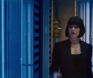 Ant-Man : Evangeline Lilly au casting