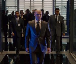 Ant-Man : Corey Stoll, grand méchant du film