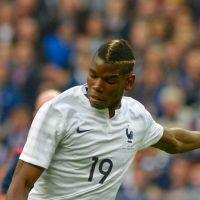 Paul Pogba plus fort que Benzema : le top 10 des footballeurs les plus chers du monde