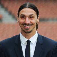 Zlatan Ibrahimovic se prend pour Jésus : l'anecdote amusante de Marco Verratti