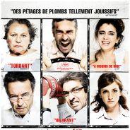 """Les nouveaux sauvages : Enora Malagré, Cumberbatch... best-of des """"Mean Tweets"""" réservés aux stars"""