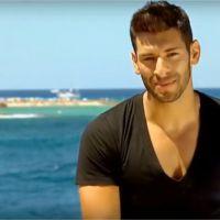 Siham (Les Princes de l'amour 2) : Florent Ré vite remplacé par Samir Benzema ?