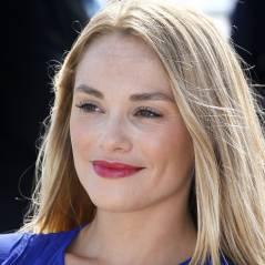 Joy Esther : de James Bond à Leonardo DiCaprio, une vraie vie de star internationale