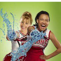 Glee saison 6 : top 5 des meilleurs moments du couple Santana/Brittany