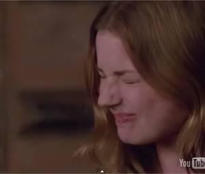 Revenge saison 4, épisode 13 : bande-annonce avec Emily VanCamp et Madeleine Stowe