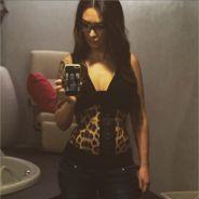 Emilie Nef Naf : encore 2 kilos perdus, son corps de rêve déjà retrouvé