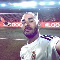 Karim Benzema, Luis Suarez et Gareth Bale narguent les haters dans la nouvelle pub d'Adidas