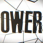 Powers : PlayStation dévoile la date de diffusion de sa première série originale