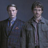 Hannibal saison 3 : Will de retour avec... une bague au doigt ?