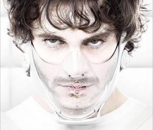 Hannibal saison 3 : Will va se marier cette année