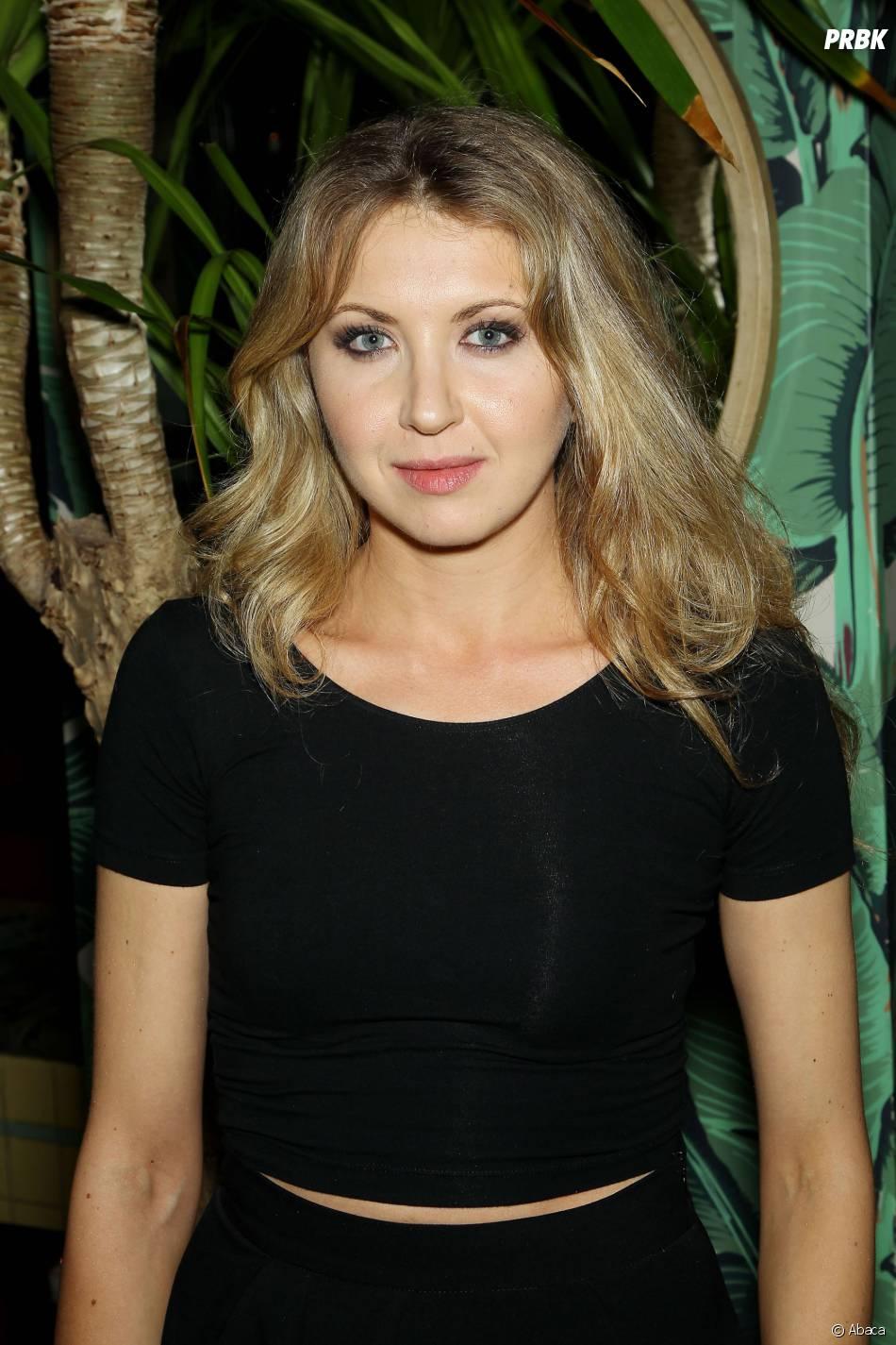 Hannibal saison 3 : Nina Arianda rejoint la série