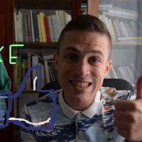Masculin Singulier : le YouTubeur incontournable qui parodie les blogueuses beauté