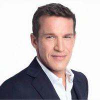 Benjamin Castaldi : Thierry Moreau et Télé 7 Jours s'excusent d'avoir déformé ses propos