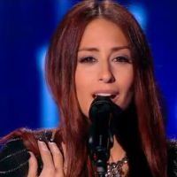 The Voice 4 : Hiba Tawaji, Diem, Neeskens... les trois prestations à (re)voir absolument