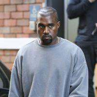 Kanye West allergique aux sourires ? Le rappeur s'explique enfin !