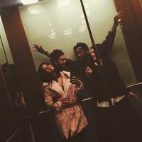 Selena Gomez et Zedd en couple : câlin sur Instagram