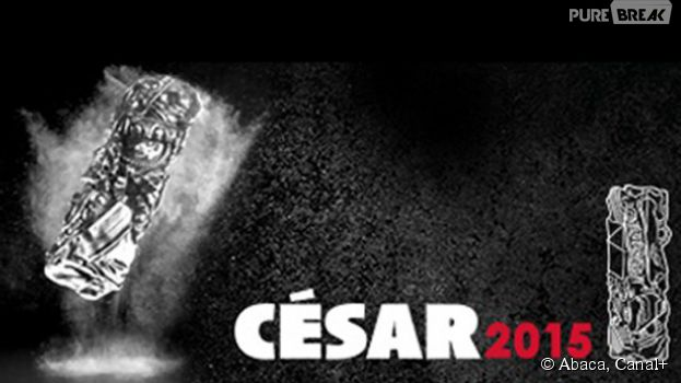 César 2015 : les nominations enfin connues
