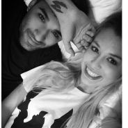 EnjoyPhoenix et WaRTeK : le couple de YouTubers complice et tendre sur Instagram