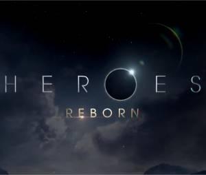 Heroes Reborn : teaser avec Jack Coleman et Zachary Levi