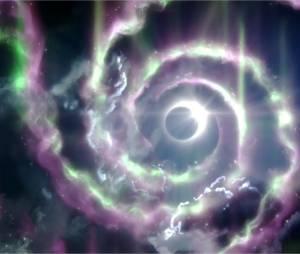 Heroes Reborn : l'éclipse dans le premier teaser