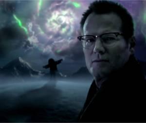 Heroes Reborn : Jack Coleman de retour dans le premier teaser