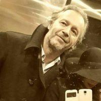 Jean-Michel Maire : selfie avec sa petite-amie Farah après la réconciliation dans TPMP