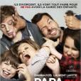 Papa ou Maman : au cinéma le 4 février 2015