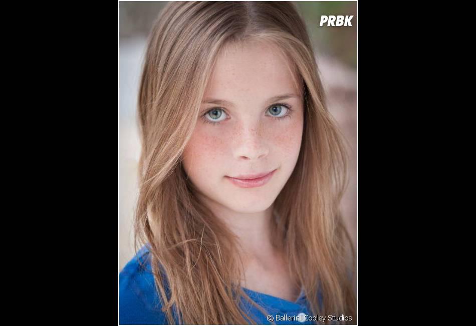 Friends : Cali Sheldon, l'une des jumelles qui jouaient Emma
