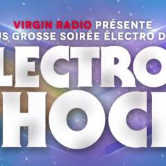Electro Shock : The Avener, Beth Dito, Jungle, Etienne de Crécy... au Zénith