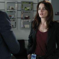 Mentalist saison 7, épisode 10 : mort tragique et gros bouleversement pour Jane et Lisbon
