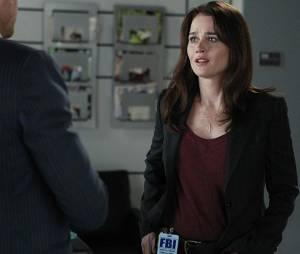 The Mentalist saison 7 : Lisbon face à l'ultimatum de Jane