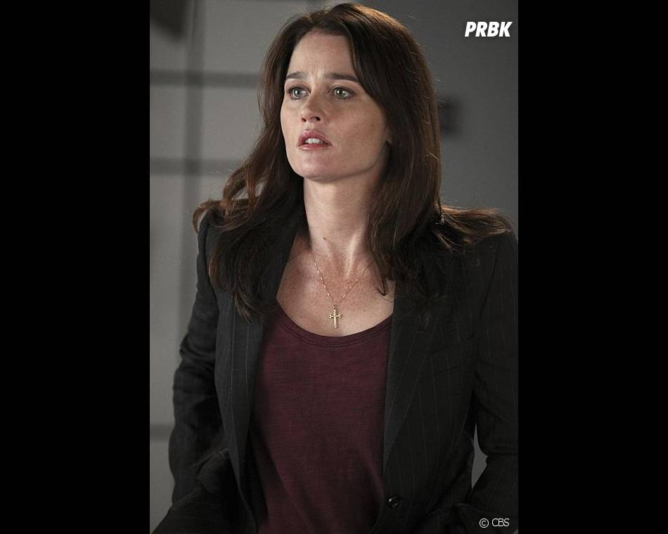 The Mentalist saison 7 : Lisbon va-t-elle suivre Jane ?