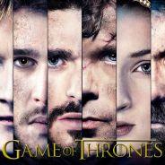 Game of Thrones saison 4 : morts sanglantes, trahisons et évolutions... 5 choses à venir