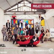 Projet Fashion (D8) : jury, candidats... le concours 100% mode se dévoile