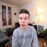 Seb La Frite, Andy Raconte, Albert de Terre... best-of des YouTubers de la semaine
