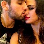 """Leila Ben Khalifa : Aymeric Bonnery jaloux ? """"Parfois, il me demande de me changer"""""""