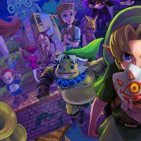 The Legend of Zelda : bientôt une série avec de vrais acteurs sur Netflix ?