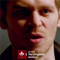 The Originals saison 2, épisode 13 : Klaus et ses pulsions meurtrières dans la bande-annonce