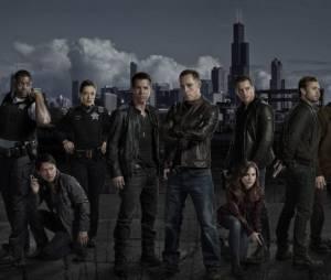 Chicago PD : quelle fin pour la saison 1 ? Qu'est-ce qui attend les personnages en saison 2 ?