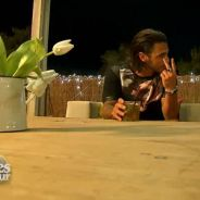 Benjamin (Les Princes de l'amour 2) règle ses comptes avec Kim, Madge peste avec Betty