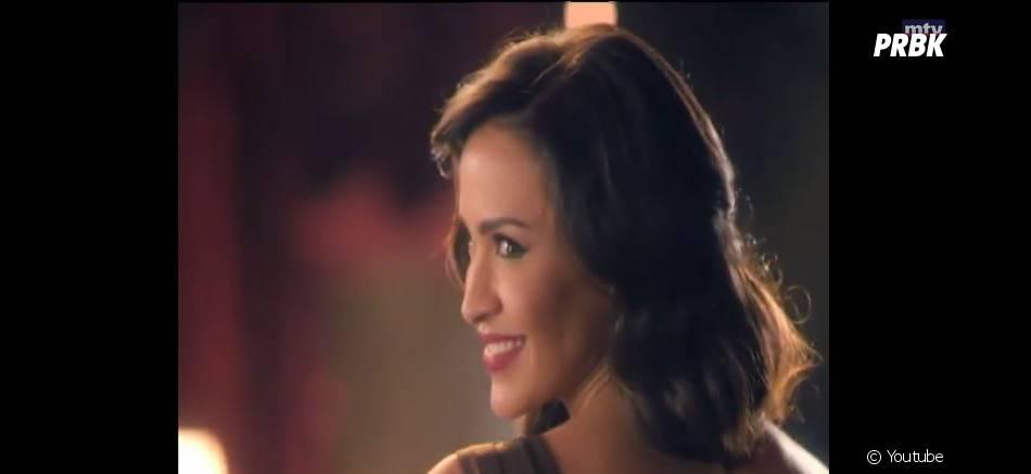 Leila Ben Khalifa candidate de la version libanaise de Danse avec les stars