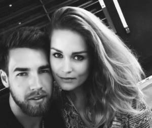 Jeny Priez et Luka Karabatic bientôt parents ?