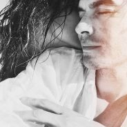 Ian Somerhalder et Nikki Reed amoureux : photos tendres de Saint-Valentin sur Instagram